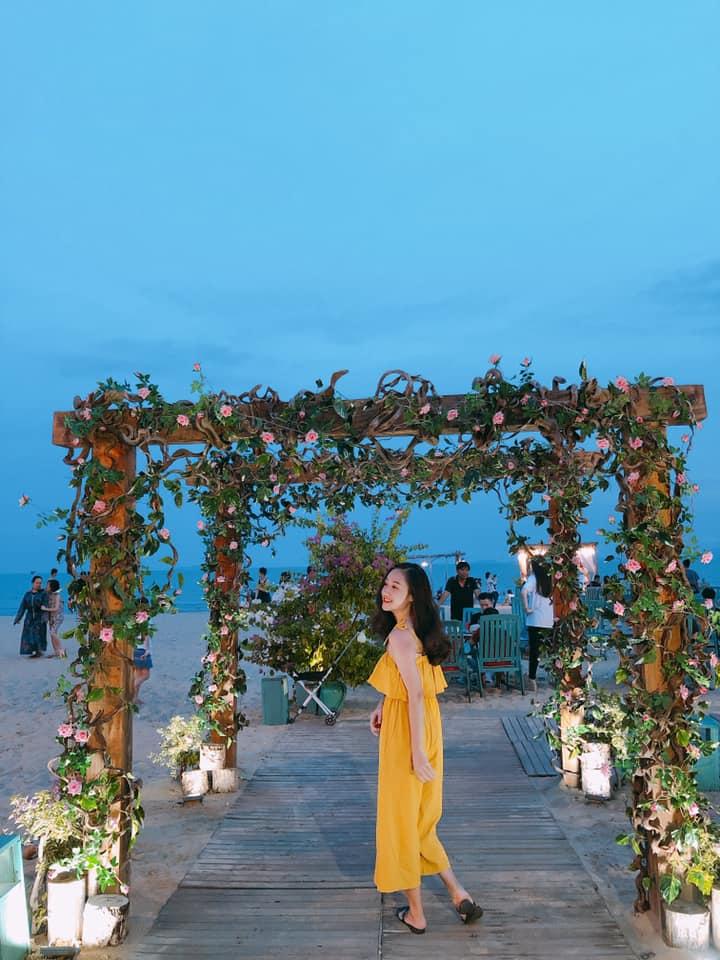 Review Quy Nhơn có tâm nhất Việt Nam 4 ngày 3 đêm