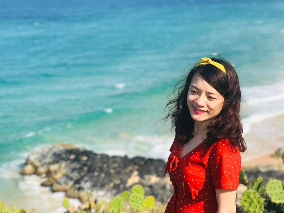 Review kinh nghiệm du lịch Quy Nhơn Phú Yên 6 ngày 5 đêm dành cho cặp đôi