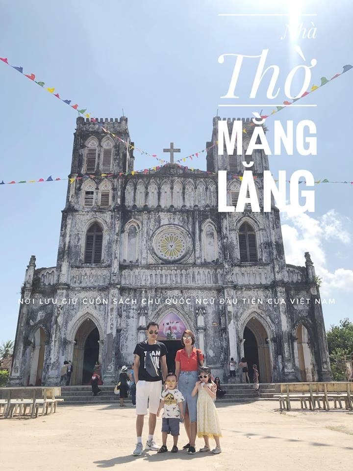 Review du lịch Quy Nhơn Phú Yên 5 ngày 4 đêm dành cho gia đình