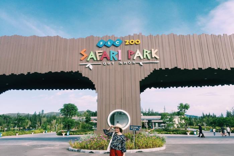 check-in-safari-park