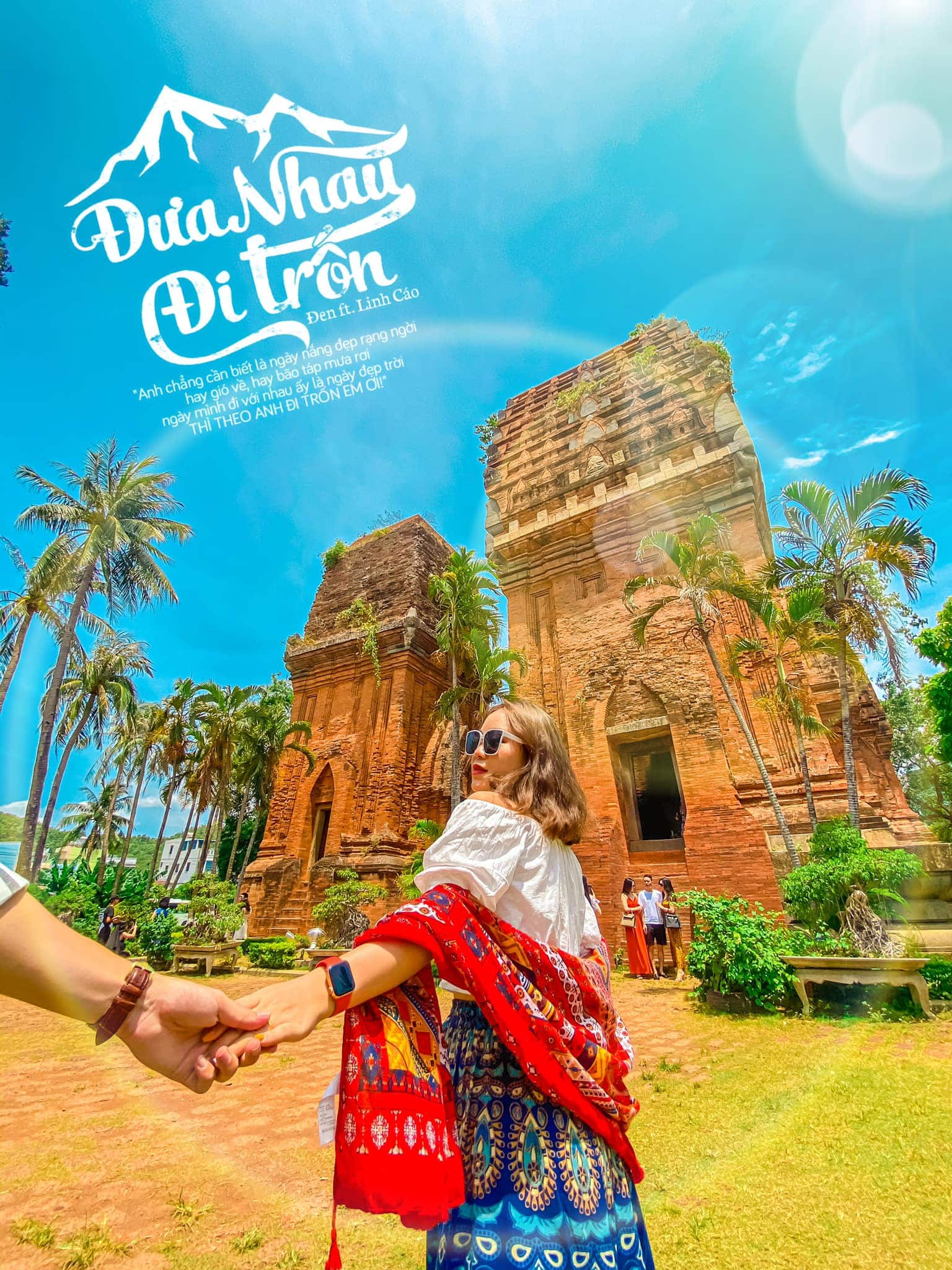 thap-doi_Review-Quy-Nhon-3-ngay-2-dem