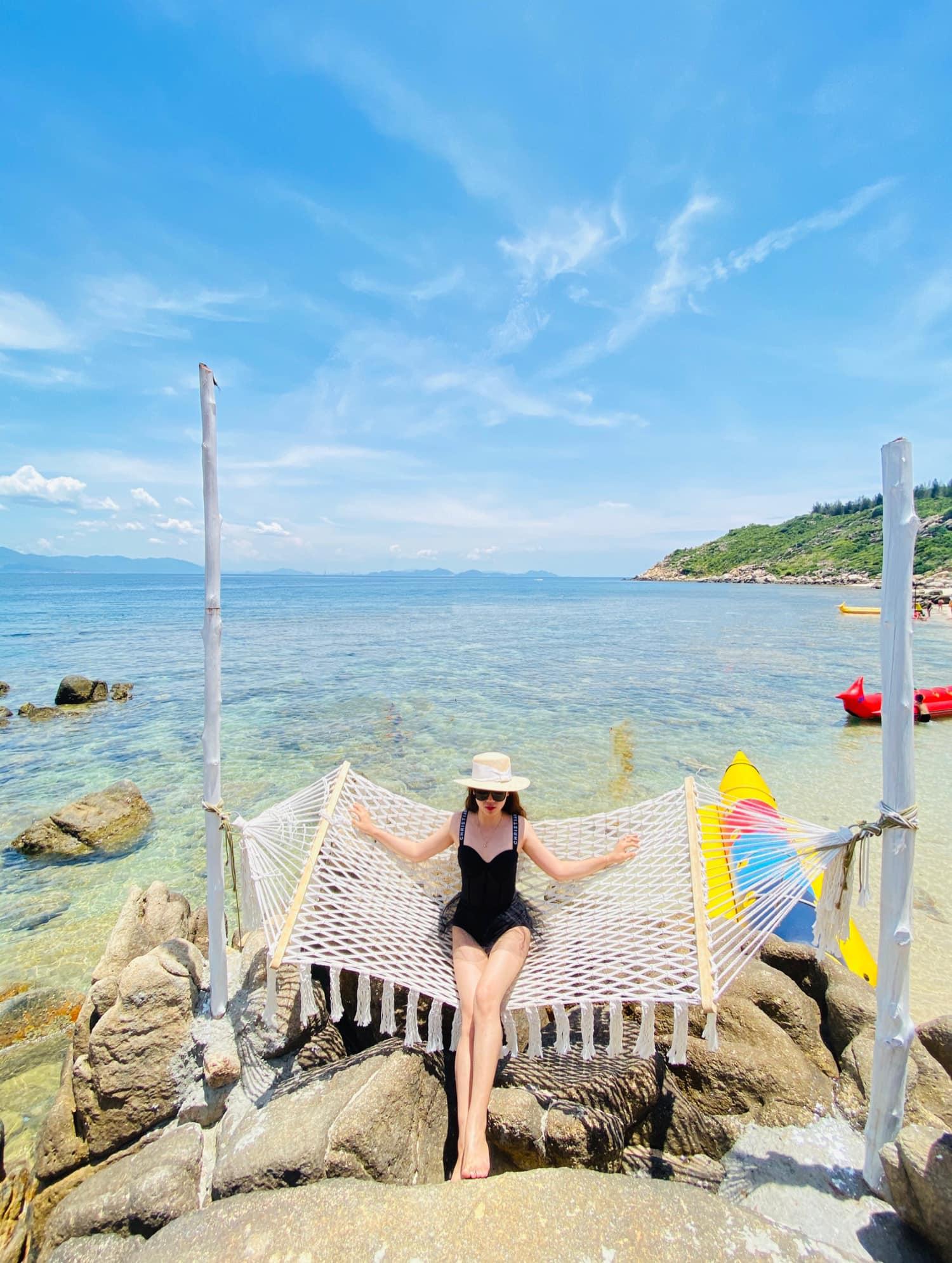 cu-lao-xanh_Review-chi-tiet-Quy-Nhon-4n3d