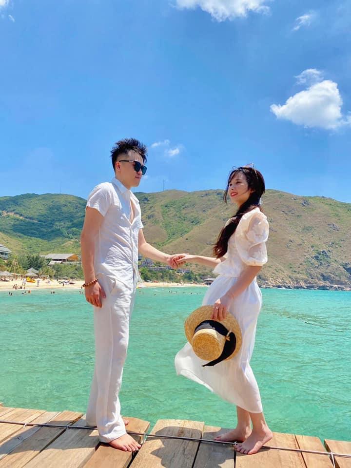 review_quy_nhon_eo_gio
