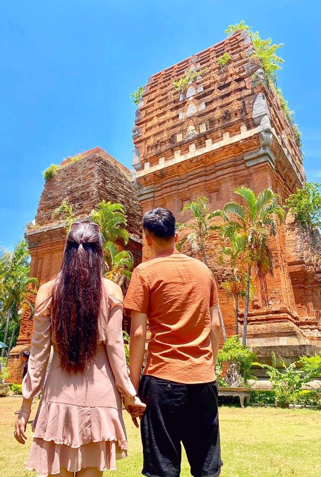 review_quy_nhon_thap