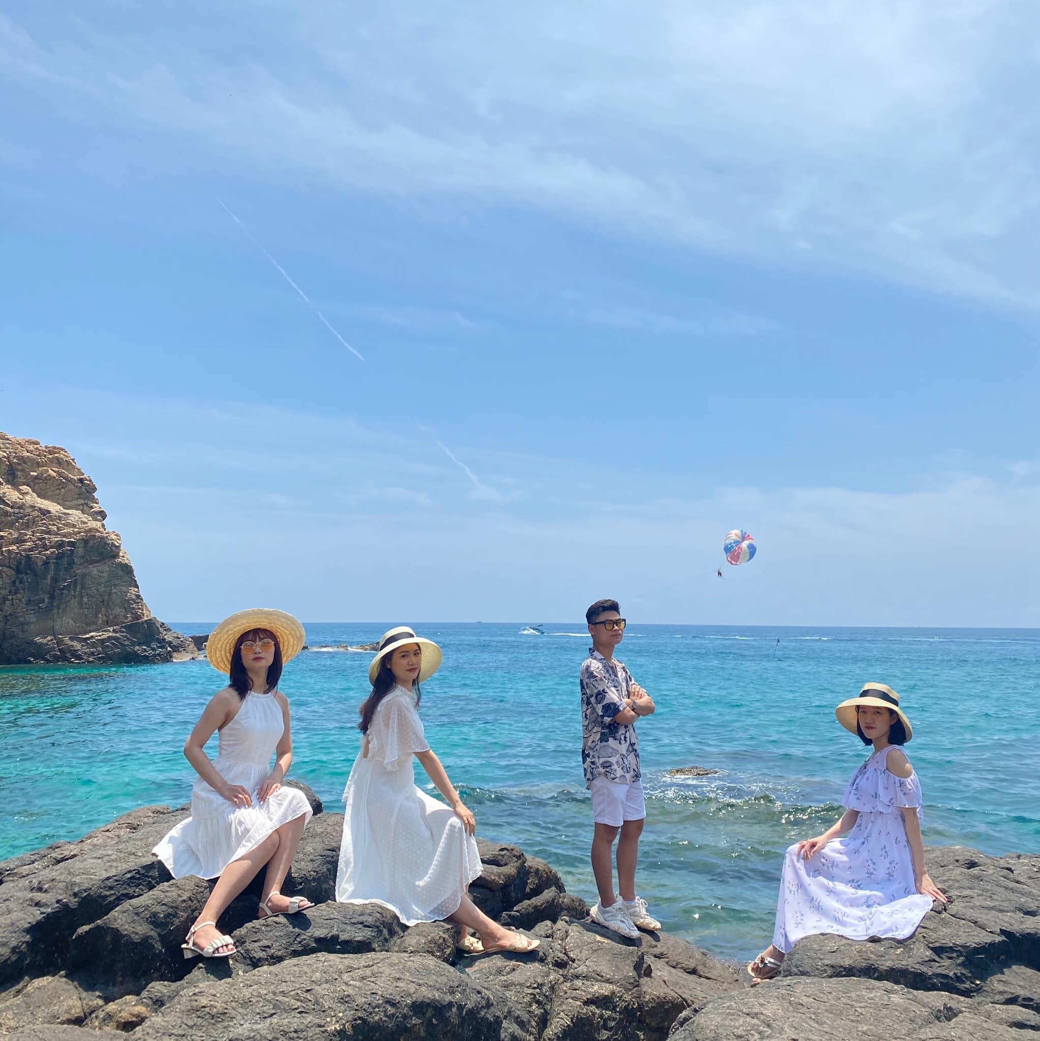 ky_co_hon_kho
