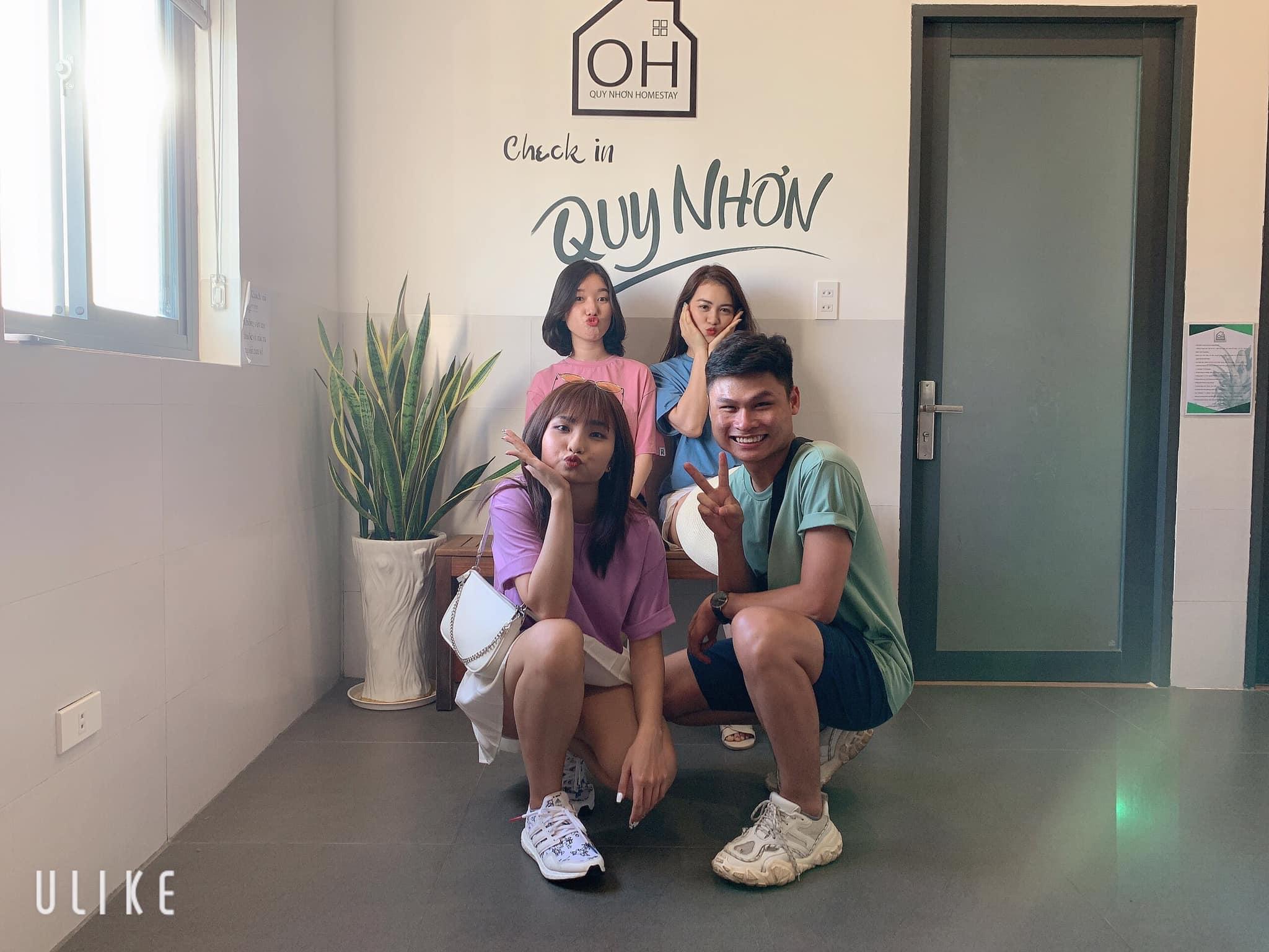 oh_family_homestay