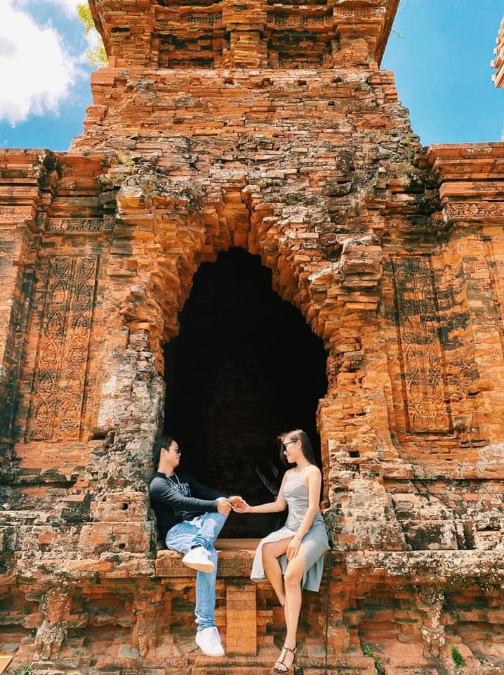 Quy Nhon - Phu Yen