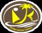 logo-vuongkhangtravel
